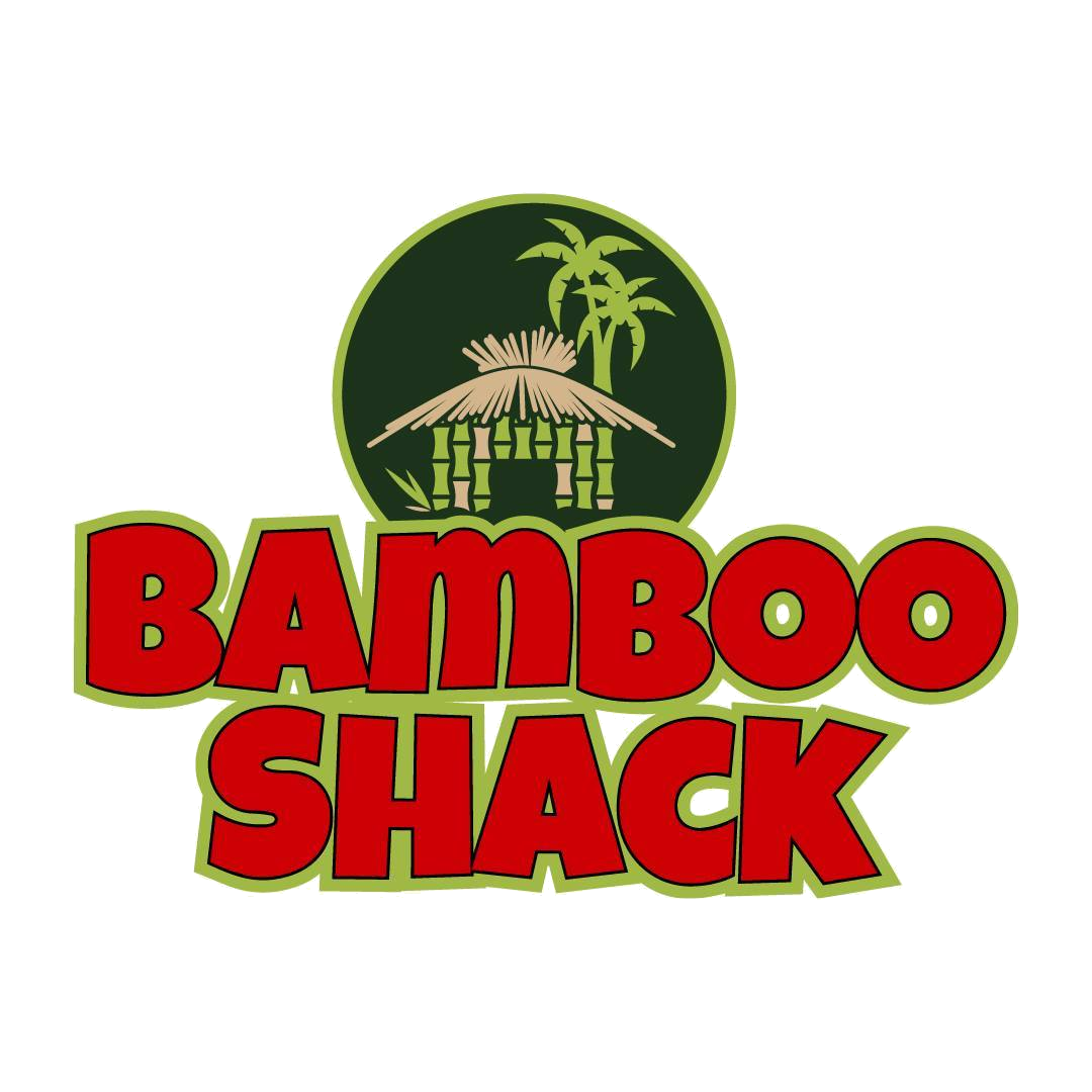 Bamboo Shack US