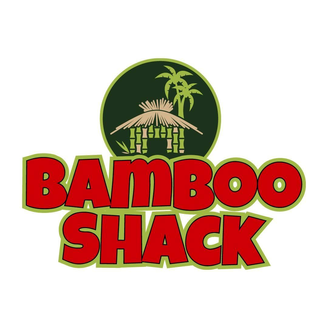 Bamboo Shack US